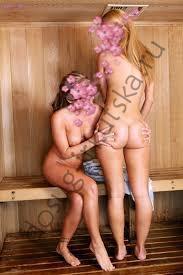 Проститутка Секс без границ - Иркутск