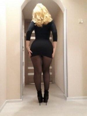 Проститутка Настя - Иркутск